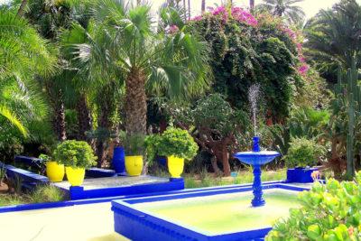 majorelle-gardens-marrakech-morocco1