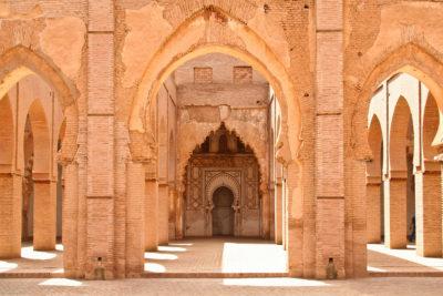 moroccoxcursion.com
