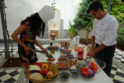 Marrakech-Cooking-class-2