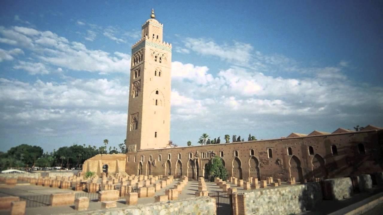 Book morocco Tour