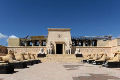 morocco_ouarzazate_studios
